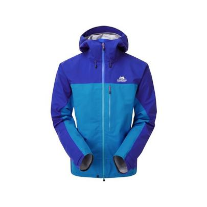 Mountain Equipment Men's Makalu Jacket