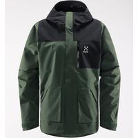 Men's Vide GORE-TEX Jacket - Green