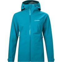 Women's Ridgemaster Jacket - Blue