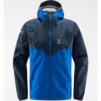 Men's LIM Proof Multi Jacket - Tarn Blue