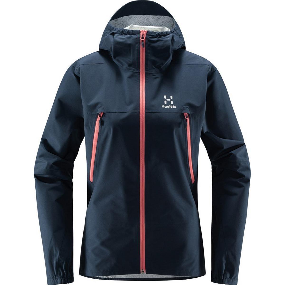 Haglofs Women's Spira Jacket