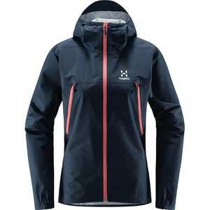 Women's Spira Jacket