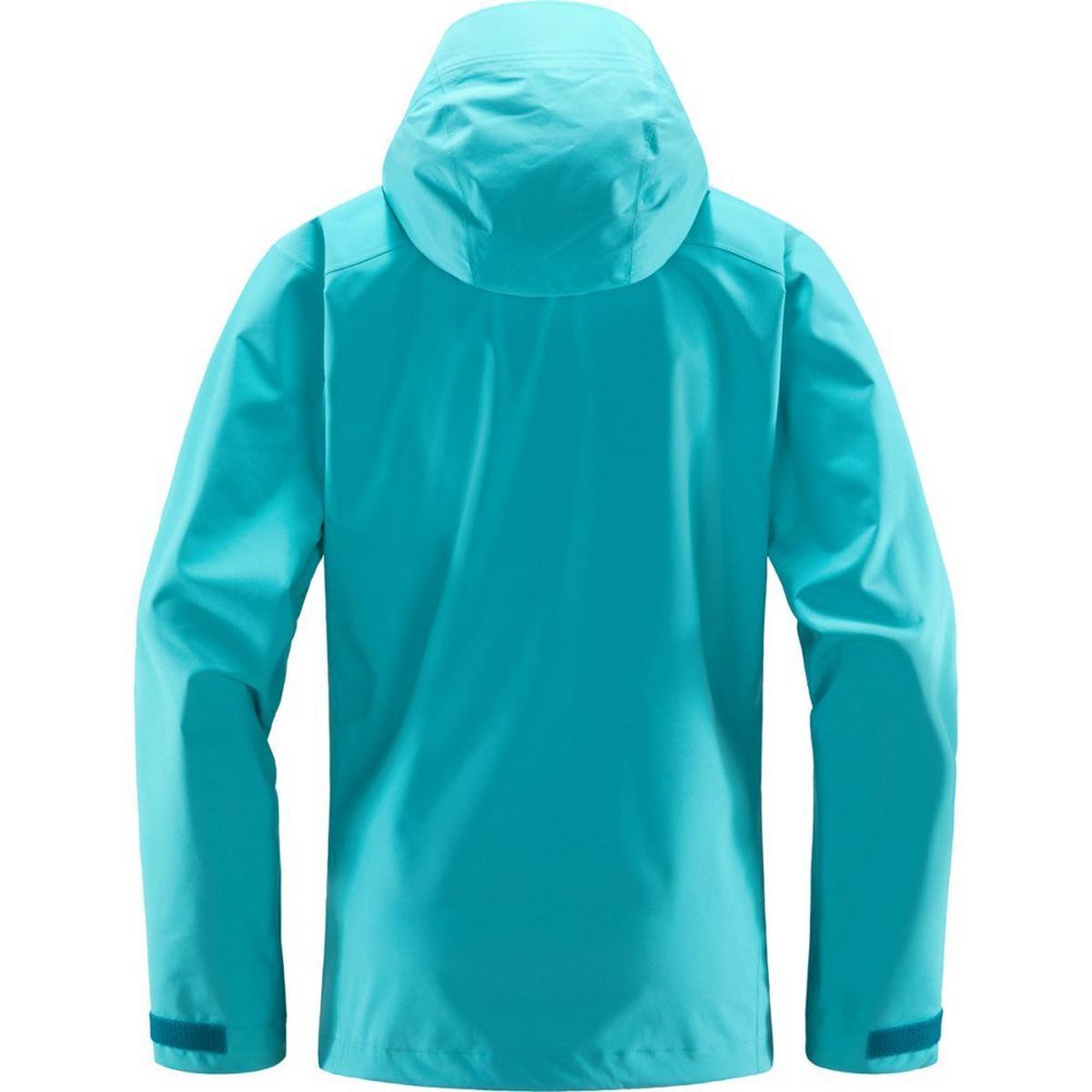Haglofs Women's Spate Jacket