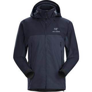 Men's Beta AR Jacket - Navy