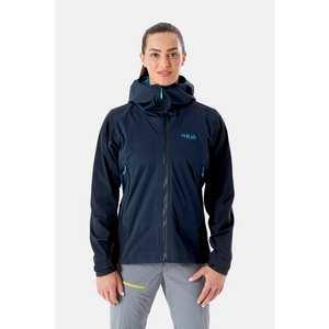 Women's Kinetic Alpine 2.0 Jacket