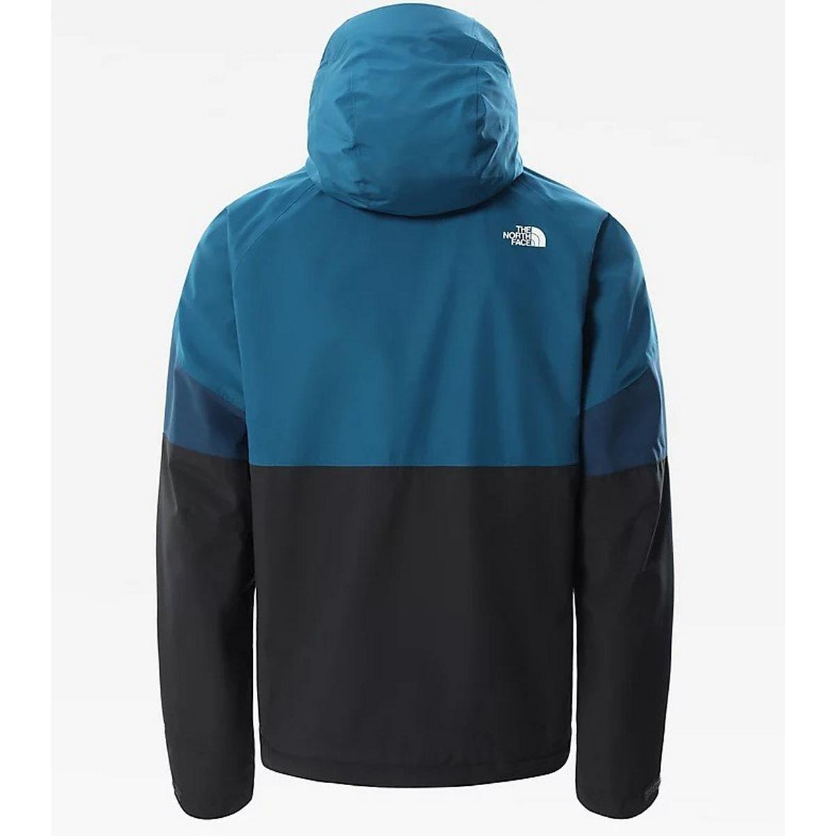 The North Face Men's Lightning Jacket - Blue