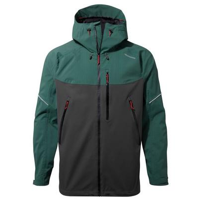 Craghoppers Men's Dynamic Jacket - Green