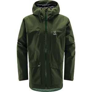 Men's Rubus GTX Jacket - Green