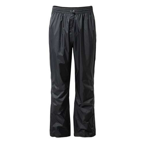 Unisex Ascent Overtrousers