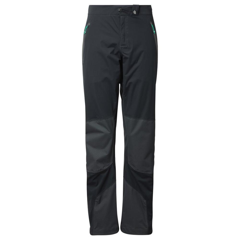 Rab Women's Kinetic Alpine Pants
