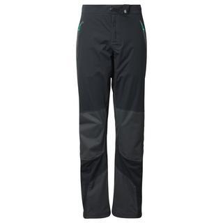 Women's Kinetic Alpine Pants