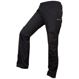 Women's Atomic Pants - Black