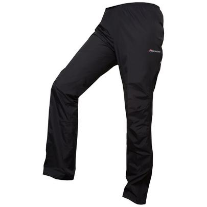 Montane Women's Atomic Pants - Black