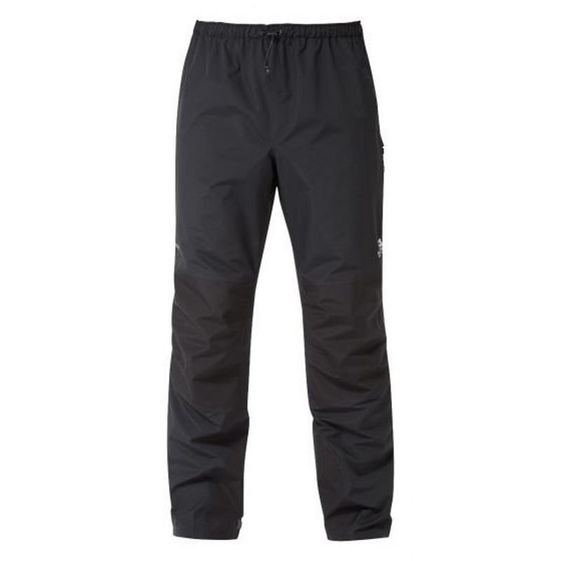 Women's Saltoro Pant - Black