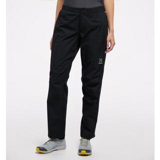 Women's Haglofs L.I.M Pant Short - Black