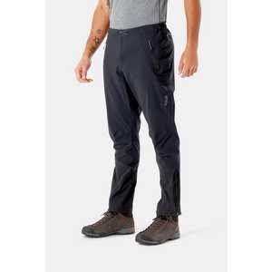 Men's Kinetic 2.0 Pant - Grey