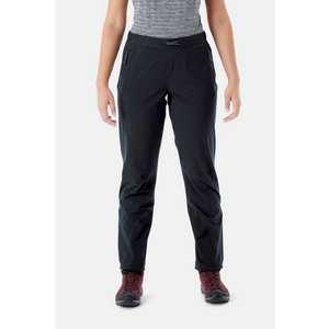 Women's Kinetic 2.0 Pant ? Grey