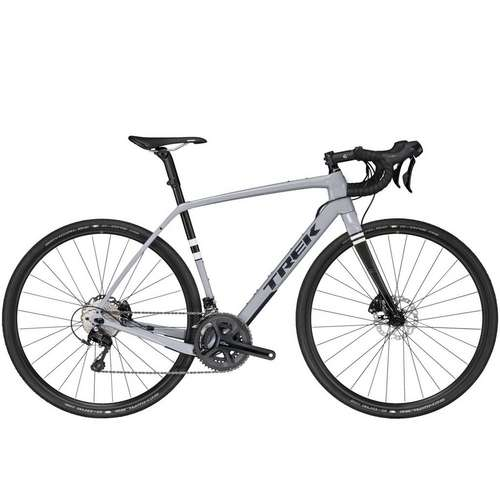 Checkpoint SL 5 Carbon Gravel Bike