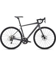 Diverge E5 Comp Road Bike