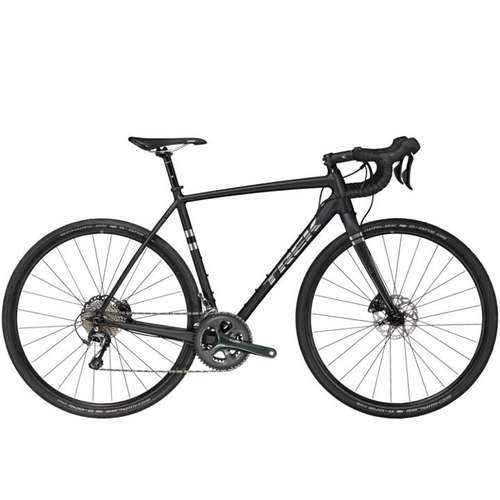 Checkpoint ALR 4 (2019) Gravel Road Bike