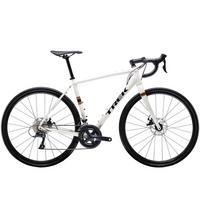 Checkpoint AL 3 Adventure Bike - 2020 - White
