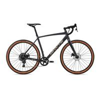 Glencoe Adventure Road Bike - 2020