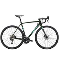 Checkpoint ALR 5 Adventure Bike - 2020 - Green