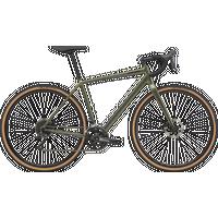 Topstone Sora Gravel Bike - 2020 - Green