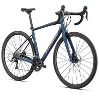 Diverge Elite E5 Adventure Bike - 2020 - Satin Navy