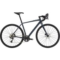 Topstone 1 Gravel Bike - 2021 - Grey