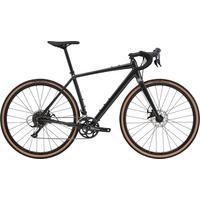Topstone 3 Gravel Bike - 2021 - Graphite