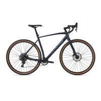 Friston Adventure Bike - 2021 - Navy