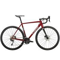 Checkpoint ALR 4 Gravel Bike - 2021 - Red