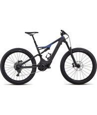 Turbo Levo FSR Comp Carbon 27.5+ Full Suspension Mountain Bike