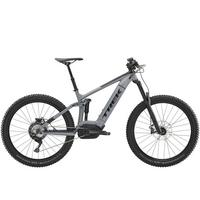 Powerfly LT 7 Full Suspension E-Mountain Bike