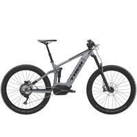 Powerfly LT 7 Full Suspension E-Mountain Bike