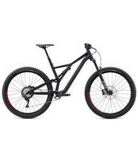 Stumpjumper Comp Alloy 29 Full Suspension Mountain Bike