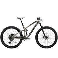 Fuel Ex 7 29 Full Suspension Mountain Bike