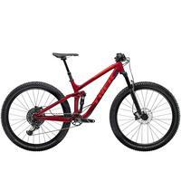 Fuel EX 8 Full Suspension Mountain Bike