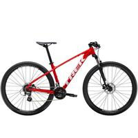 Marlin 6 Hardtail Mountain Bike