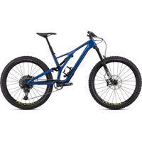 Stumpjumper FSR Comp Carbon 29 Full Suspension Mountain Bike