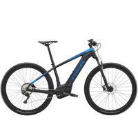 Powerfly 5 E-Mountain Bike