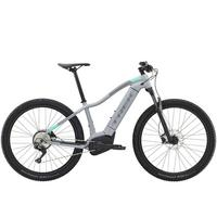 Women's Powerfly 5 Hardtail E-Mountain Bike