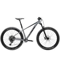 Roscoe 8 27.5+ Hardtail Mountain Bike