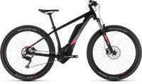 Women's Access Hybrid Pro 500 E-Mountain Bike