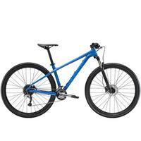 X-Caliber 7  Hardtail Mountain Bike