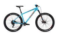 905 Hardtail Mountain Bike