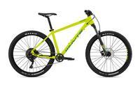 805 Hardtail Mountain Bike