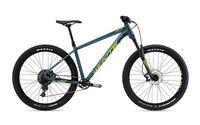901 Hardtail Mountain Bike