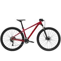 X-Caliber 8 Hardtail Mountain Bike